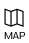 Map icon place