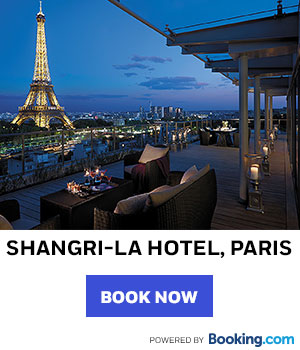Original paris bookingcom 300x350