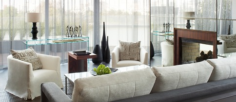 Cropped484x210_las_alcobas_suite_living_room_copy