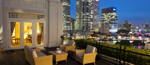 Cropped484x210 fullerton suite terrace   the fullerton hotel singapore