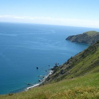 Cable Bay, Cable Bay, New Zealand
