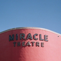 Actors' Playhouse at the Miracle Theatre, Miami, Florida