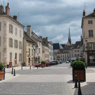 Things to do in beaune travel to france photos guides for Chambre d hote beaune