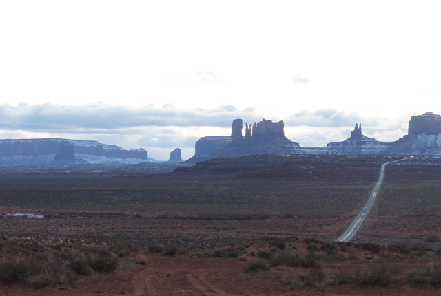 Oljato-Monument Valley, AZ, Oljato-Monument Valley, Arizona