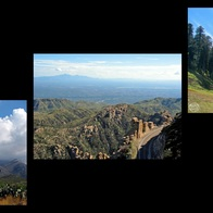 Mt Lemmon, Mt Lemmon, Arizona