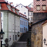 Pražský hrad | Prague Castle, Prague, Czech Republic
