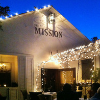 The Mission, Scottsdale, Arizona