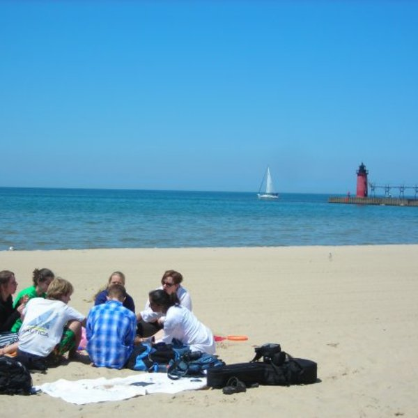 South Haven, MI, South Haven, Michigan