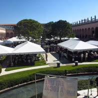 The John and Mable Ringling Museum of Art, Sarasota, Florida