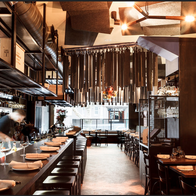 Monopole, Potts Point, Australia