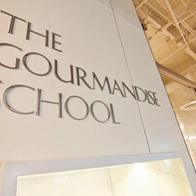 The Gourmandise School of Sweets & Savories, Santa Monica, California