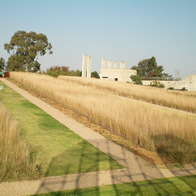 Apartheid Museum, Johannesburg South, South Africa