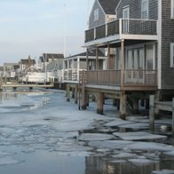 Easy St, Nantucket, Massachusetts
