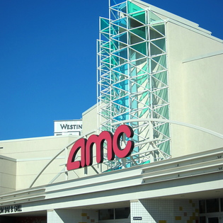 Lombard, IL features a number of movie theaters, but AMC Theatres Yorktown 17 always offers convenient show times and a great movie selection. AMC Theatres Yorktown 17 puts the magic back in movies. Come have a night to dionsnowmobilevalues.mlon: 97 Yorktown Shopping Center, Lombard, , IL.