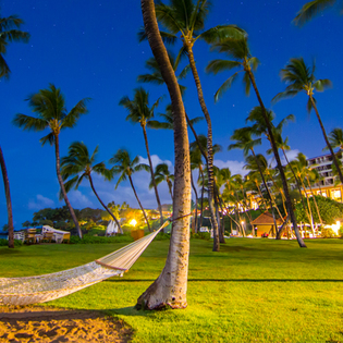 What to Do in and Around the Mauna Kea Beach Hotel