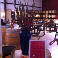 CrossRoads Winery and Wine Bar, Frisco, Texas