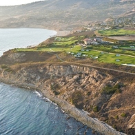 Trump National Golf Club Los Angeles, Rancho Palos Verdes, California