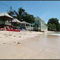 Little Good Harbour, Colleton, Barbados