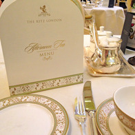 The Ritz London, London, United Kingdom