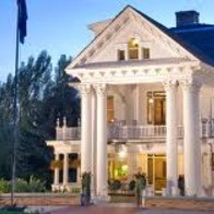 Gibson Mansion Bed and Breakfast, Missoula, Montana