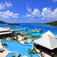 Scrub Island Resort, Spa & Marina, Autograph Collection, Other Islands, British Virgin Islands