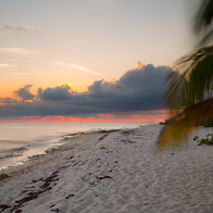 Little Cayman, Sister Islands, Cayman Islands