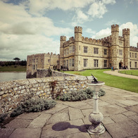Leeds Castle, Leeds Castle, United Kingdom