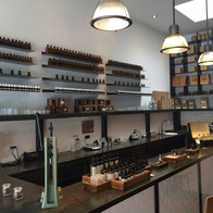 Le Labo, Los Angeles, California