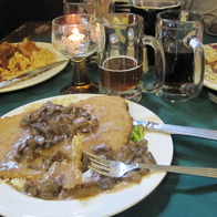 Rheinblick German Restaurant, Canandaigua, New York