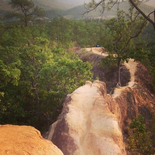 Things to Do in Pai  Travel to Thailand Photos, Guides ...