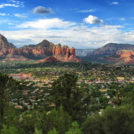 1185 Airport Rd, Sedona, Arizona