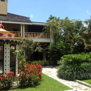 Things To Do In Fort Lauderdale Florida Travel To United States Photos Guides Itineraries