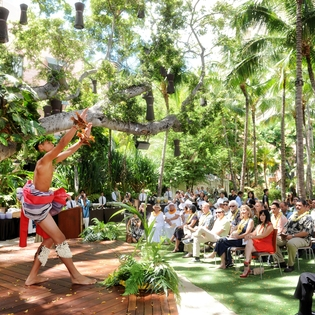 12 Must-Do Experiences in Honolulu
