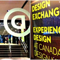 Design Exchange, Toronto, Canada