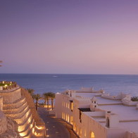 Four Seasons Resort Sharm El Sheikh, Egypt, Sharm All Shiekh, Egypt