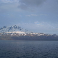 Jan Mayen, Jan Mayen, Svalbard and Jan Mayen
