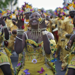 Things to do in le diamant travel to martinique photos guides itineraries - Office du tourisme fort de france ...