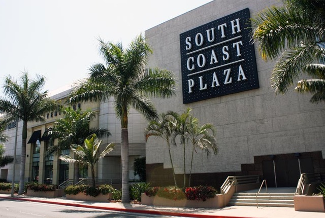South Coast Plaza is a shopping mall in Costa Mesa, shinobitech.cf largest mall on the West Coast of the United States, its sales of over $ billion annually are the highest in the United shinobitech.cf retailers represent the highest concentration of design fashion retail in the U.S, with the second highest sales-volume in California at $ per square foot ($8,/m 2)—second only to.
