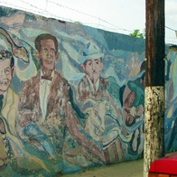 Ponce, Ponce, Puerto Rico