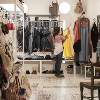 The Best Places to Shop in Tokyo
