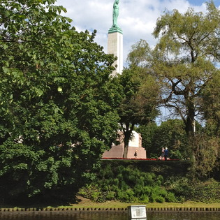 The AFAR Guide to Latvia
