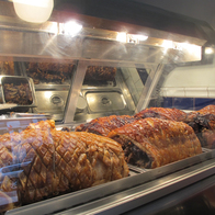 Porchetta LLC, New York, New York