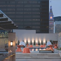 Four Seasons Hotel Denver, Denver, Colorado
