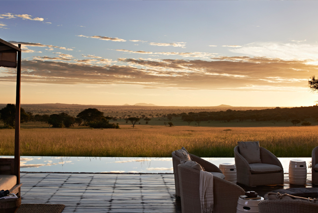 Post display cropped singita serengeti house %284%29 %282%29