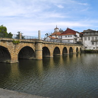 Chaves, Chaves, Portugal