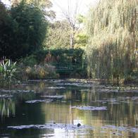 Giverny, Giverny, France