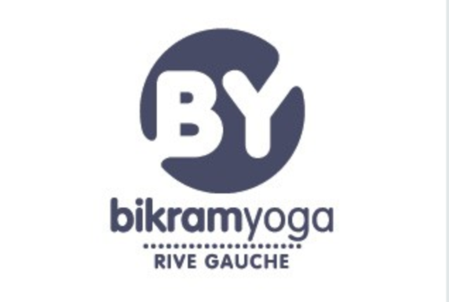 Bikram Yoga Rive Gauche, Paris, France