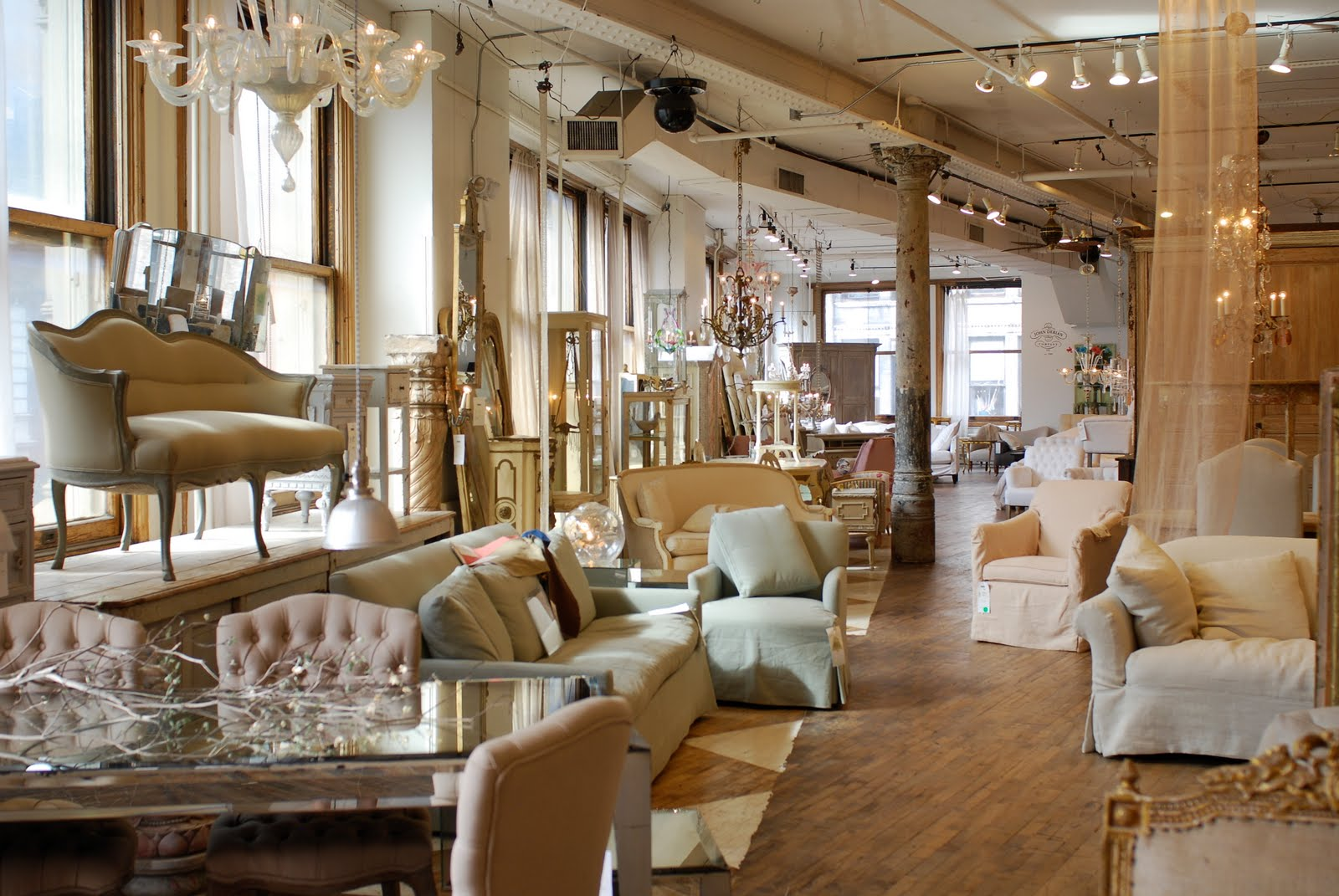 New York City\'s 38 Essential Home Goods and Furniture Stores ...