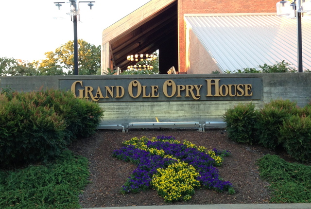 ... in nashville tn great savings on your hotel gaylord opryland hotel