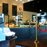 My French Cafe, Windermere, Florida